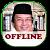 H. Muammar ZA Tilawatil Quran Offline file APK for Gaming PC/PS3/PS4 Smart TV