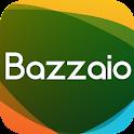 Bazzaio