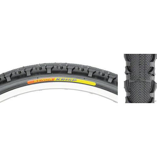 Kenda Krisp Tire 26 x 2.0