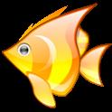 FishyFish icon
