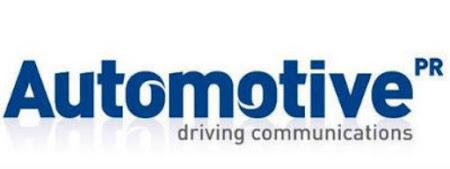 Automotive PR