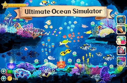 Splash: Ocean Sanctuary screenshots 16