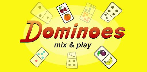 Higgs Domino Island Gaple Qiu Qiu Online Poker Game Higgs ...