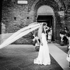 Wedding photographer Righi Prato (prato). Photo of 30.04.2015