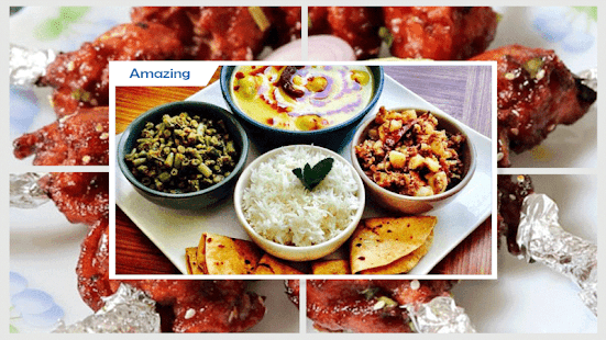 Delicious indian food recipes android apps on google play delicious indian food recipes screenshot thumbnail forumfinder Choice Image