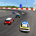 Bus Racing Games Free Download For Windows 7
