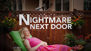 Nightmare Next Door thumbnail