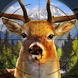 Jungle Hunt.. file APK for Gaming PC/PS3/PS4 Smart TV