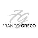 Franco Greco Job icon