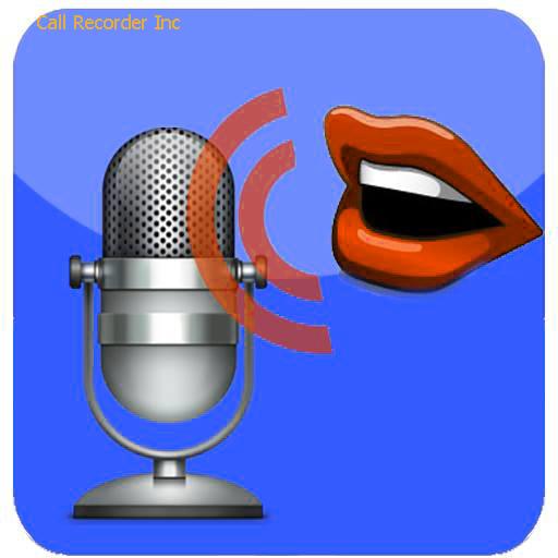 免費下載通訊APP|コール録音 app開箱文|APP開箱王
