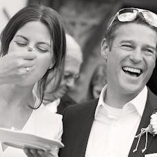 Wedding photographer Karin Miribung (miribung). Photo of 17.02.2014