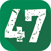 Free Download Forty Seven Info APK for Samsung
