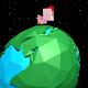 Birdy Savior Android apk