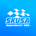 SKUSA - SuperKarts! USA icon