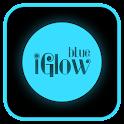iGlowBlue icon