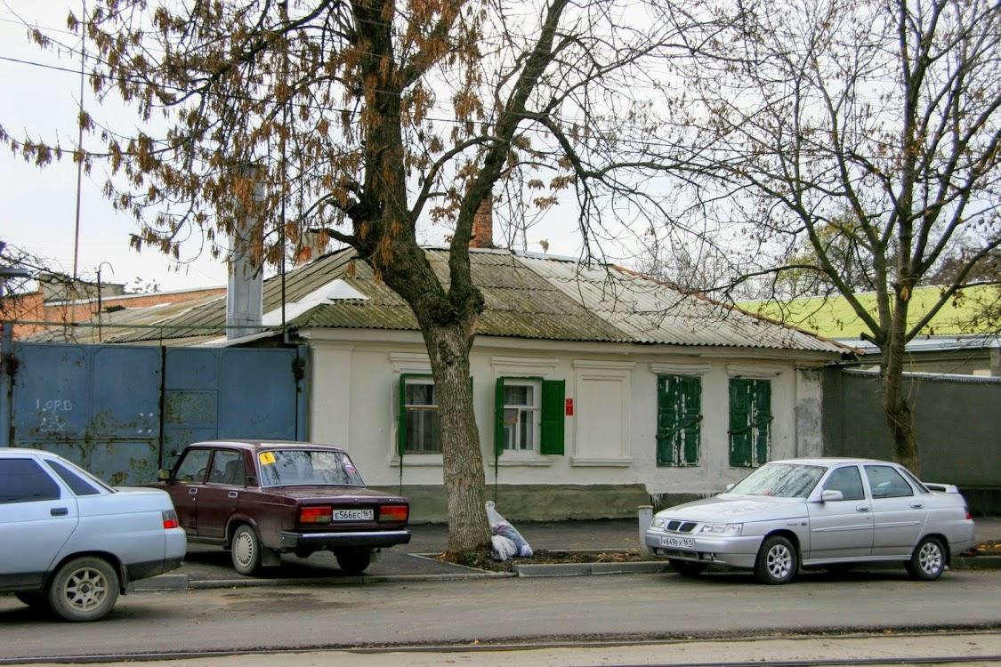 https://sites.google.com/site/istoriceskijtaganrog/frunze-ulica/dom-17