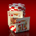 Poker Preflop GTO icon