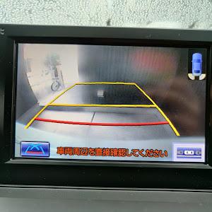 HS ANF10のカスタム事例画像 miiさんの2020年09月24日16:49の投稿