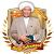 Guru Se pul Sholawat Offline & Ceramah file APK for Gaming PC/PS3/PS4 Smart TV