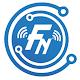 Download Foxnet Telecom For PC Windows and Mac