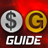 Guide for Dead Trigger 2