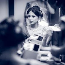 Wedding photographer ritabrata mukherjee (ritabrata). Photo of 03.05.2015