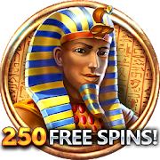Slots™ - Pharaoh's adventure