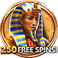 Slots™ - Pharaoh\'s adventure