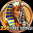 Slots™ - Pharaoh's adventure