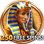 Slots™ - Pharaoh's adventure 2.8.3075