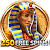 Slots™ - Pharaoh\'s adventure file APK for Gaming PC/PS3/PS4 Smart TV