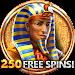 Slots™ - Pharaoh's adventure icon