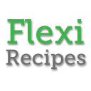 Flexi Recipes