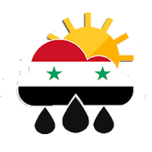 Syria Weather