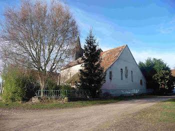 maison à Saincaize-Meauce (58)
