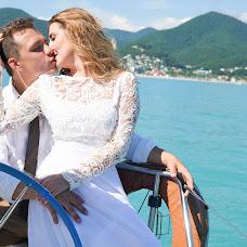 Wedding photographer Oleg Belyy (24photographer). Photo of 07.07.2017