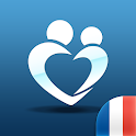 Attirer l'amour Hypnose icon