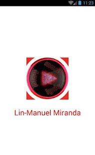 Lin-Manuel Miranda ft Artist for Puerto Rico Music - náhled