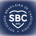 SBC Cardiosource icon