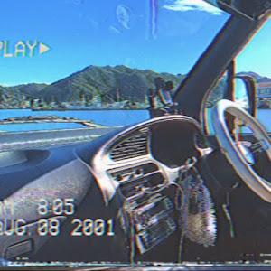 ムーヴ L600S 1995年式のカスタム事例画像 きむごんさんの2019年09月09日21:09の投稿