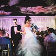 Wedding photographer Slava Semenov (ctapocta). Photo of 24.04.2015