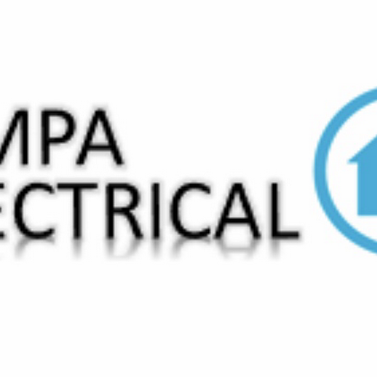 ampa electrical ltd