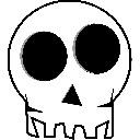 Spooky Detector