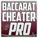 Baccarat Cheater *ON SALE* icon
