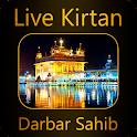 Live Kirtan From Harmandir Sahib icon