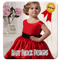 Baby Frock Designs icon