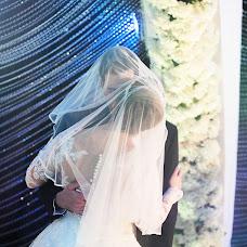 Fotógrafo de bodas Edmondo Fasano colonna (eddyfoto). Foto del 02.09.2017