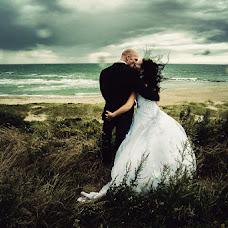 Wedding photographer Enrico Radloff (enricoradloff). Photo of 25.11.2016