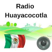 Radio Huayacocotla La Voz Campesina Veracruz 105.5 - Apps en ...