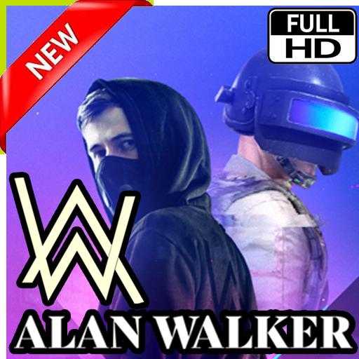 ALAN WALKER ~ The Best Song Collection AlanWalker.MLD.1.3 screenshots 1